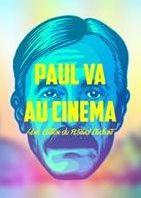 Festival Paul Va Au Cinéma - Montpelier