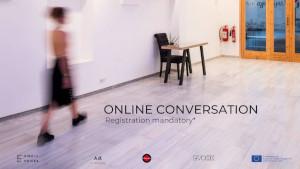 Conversation Exhibition