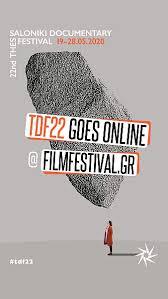 TDF22