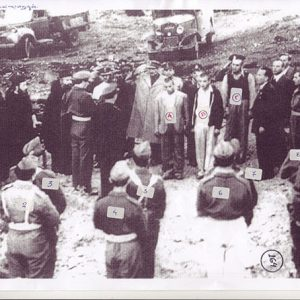 The_political_executions_during_the_civil_war_in_1944-49_in_Goudi_area_photo_28